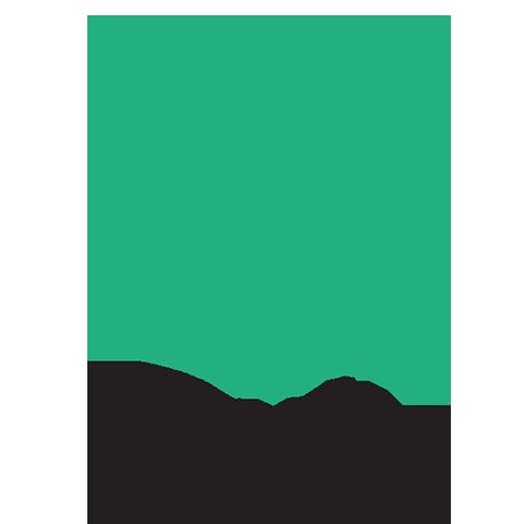 Qutt Logo